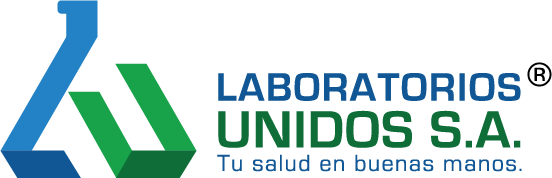 Laboratorios Unidos