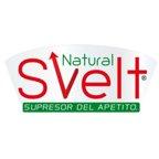 naturalSvelt