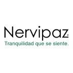 nervipaz