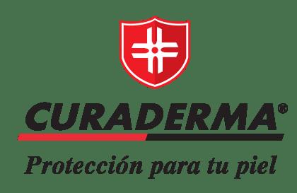 logotipo-curaderma